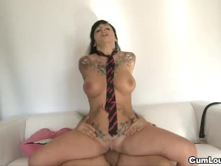 Mexico City Sex School Girl School Girl Mexico City Videos and Porn Movies PornMD