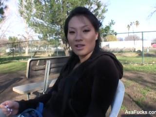 Jerking big cock - gay porn videos @ Sunporno Ebony :...