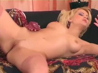 Big Boobs Film TUBE Secretary Popular (7695 videos) Shy Big Tit Boss Asssistant