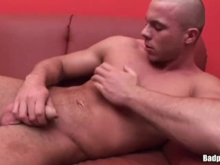 Nude boys, porn tube Nude Amish In The Shower