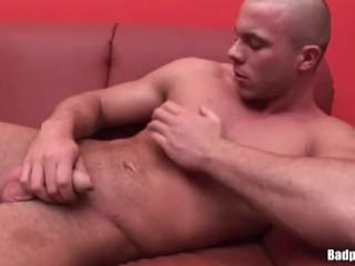 Nackte Busen Bilder Sextube Video Downloader