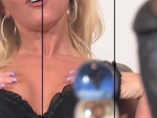 Qu Ck Player Porn Tube Indian Saree Pussy Vids