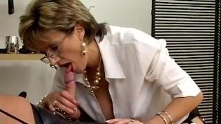 Schöne Mädchen und erotische massage, Fuß-Fetisch