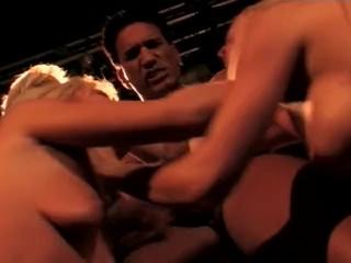 Videos De Famosas Pornos XXX PORNO Famosas en ESPANOL Videos de sexo Famosas