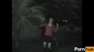 je volume scene fais p v du o booty stripping