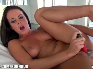 Man In The Family Porn Family Tubes Spermy Porn
