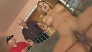 Hotwife Loves The Idea Of Cheating porno