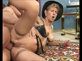 Wife Ride Husband Cock Hot wife rides her husbands cock WorldSex