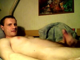 In The Mix - Redtube Free Blowjob Porn Videos - XXX Movies - my bro is a year older bi alpha male. iamhisbottombitch. wehave a k*d he is a guardian to me. when he turned 16 he could legally fuck me my bro said i am now his bitch. <strong></strong>
