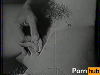 The hottest amateur mom's all getting laid Porndig! Hot Amateur Moms Porn