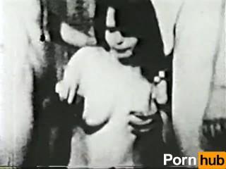 Teen Sex Porno Ube Teen Sex Movies, Young Fuck Tubes, Free Teen Porno Videos