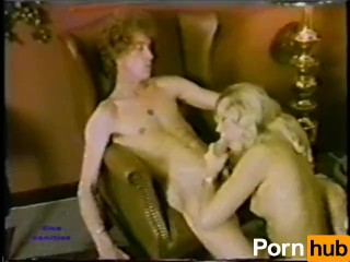 SpiceSexUp Tip of the Week! , From Pearl Necklace To Sex Toy! Pearl Necklace In Sex