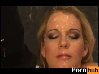 Lesbian Porn Videos, Lesbien Girls, Hot Lesbo Sex Movies Watch Free Lesbien Porn