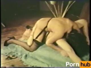 Full Length Homeade Sex Movies homemade xxx movies Vintage Sex