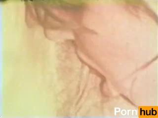 Zeina Heart Porn Star Popular Zeina heart Videos Porno XXX ~