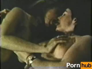 Hd Porn Compilation Creampie Creampie Compilation Free Fucking Videos at Puss XXX Videos