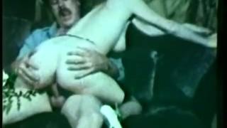 lesbian peepshow loops 587 70s and kelsi monroe have nice sex