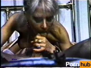 Paris Hilton Sex Tape Porn Videos & Sex Movies Paris Hilton Original Sex Tape