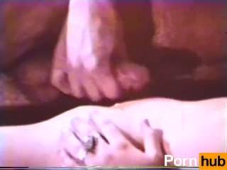 Free Woman Dancing Naked Porn Girls Dancing Naked Free Porn Videos YouPorn
