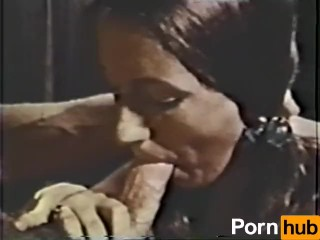 Cuckold Cumshots Free Interracial Pictures and Videos Black On Whites Cum Shots