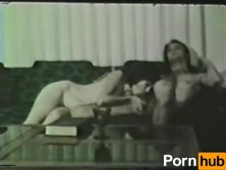 all about femdom: 600 femdom links Femdom Sissy Slut Tumblr