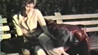 anal and 80s scene lies