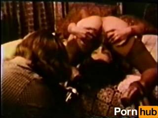 Free Porno Video With Windows Media Player Porn Videos Free Sex Video Windows Media