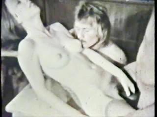 Mature Mom Wife Hidden Cam Masturbating View Porn Hidden Mature Album