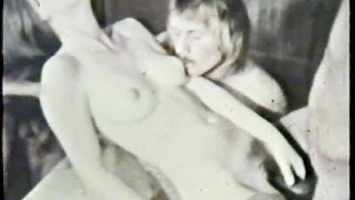 lesbian massage and 70s scene in spread movie scandalplanetcom