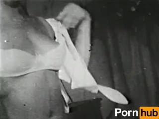 Anal Dildo - Free Porn Tube Huge dildo: 6023 videos -...