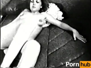 Free Online Hardcore Sex Movies Hardcore Sex Movies and Hardcore Porn Tube Videos : PornRabbit