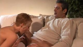 schoolgirls scene fucking anal