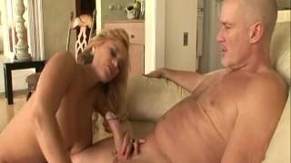 Slits tits big scene tight  cowgirl cock