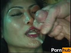 Masturbate for her eroticy