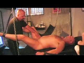 Videos porno Porn Free Hold Mexicanas Porn Free Hold Mexicanas