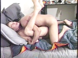Sex Porno Massages Collective Masturbation