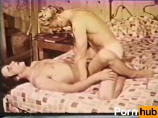 Domination XXX Videos - Female and male domination with...