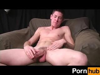 Britney Spears Porn Vids Free Britney Spears Sex Porn Videos Home Porn King