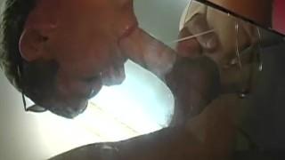 playhouse scene pig porn wanking face