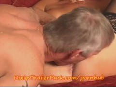 MIlf caught FUCKING by Teen Baby Sitter