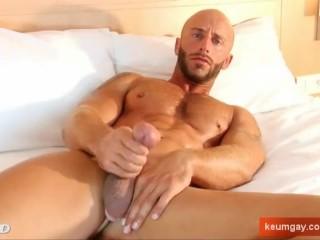 Anna Kournikova Nude Video Anna Kournikova Nude Naked Pics and Sex Scenes at Mr. Skin