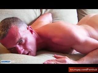 Big dicks 4 huge fuck from hammerboys tv - Fre Teen Porn...