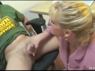 Free Vietnamese Blow Job Videos Vietnamese blow job YouJizz