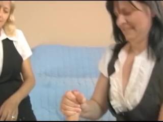 Images Women Po Rno East european nude women pictures Porno photo