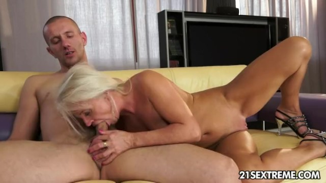 final, sorry, but creampie gangbang facial short clips can suggest come site