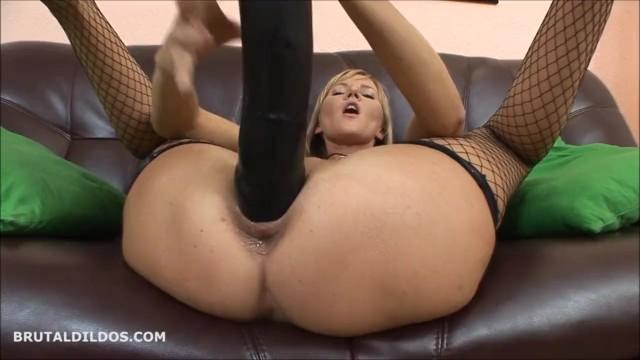 gif sauirt sex nude