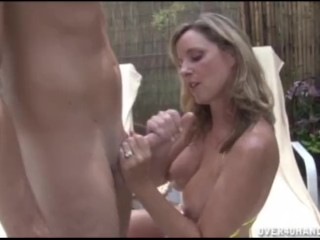 Mom Squirts in Daughter's Mouth, Free Porn 15: xHamster Daughter Catches Mom Getting Ass Fucked m - Watch <b>Daughter</b> Catches <b>Mom</b> Getting ASS FUCKED online on YouPorn.com. YouPorn is the largest Anal <b>porn</b> video site with the hottest selection of free, high quality <b>daughter</b> movies. Enjoy our HD porno videos on any device of your choosing! <strong>Mom Squirts in Daughter's Mouth, Free Porn 15: xHamster</strong> Full Scene <b>porn</b> movies!
