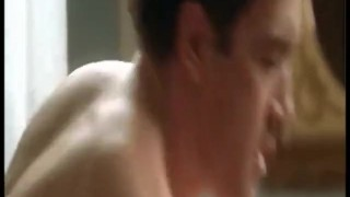 Preview 6 of HOT SEX SCENE OF ANGELINA JOLIE AND ANTONIO BANDERAS IN ORIGINAL SIN
