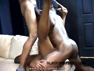 Best Teen Porn Videos Best Teen Porn Ckips