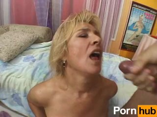 Mature Women Playing With Her Pussy Women Playing With Pussy